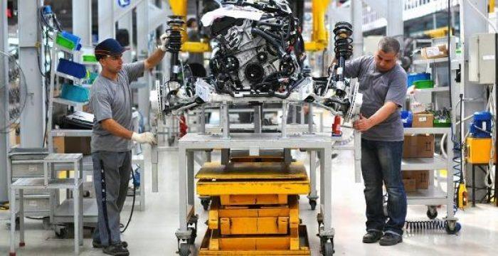 Aumenta desigualdade de renda do trabalhador no Brasil