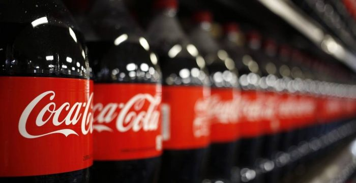 Como a Coca-Cola gastou milhões para comprar cientistas