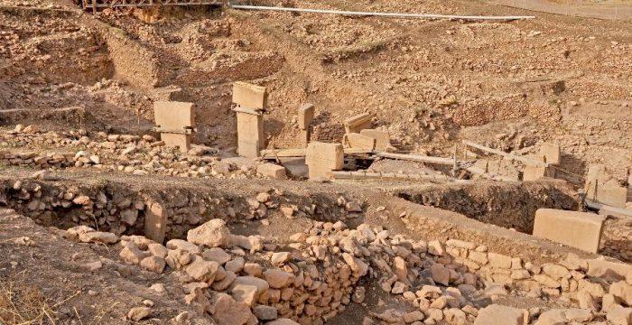 Göbekli Tepe: o templo turco que provavelmente é o mais antigo do mundo