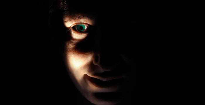 Por que os psicopatas chegaram ao poder