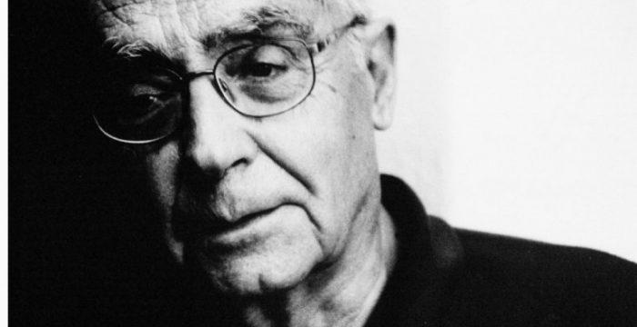 José Saramago e a indiferença social