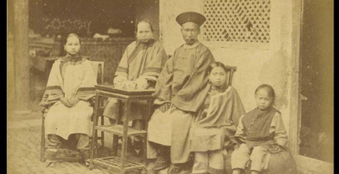 No fim do Império, Brasil tentou substituir escravo negro por 'semiescravo' chinês