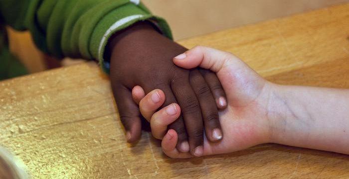 Biólogos alemães defendem fim do termo 'raça' para humanos