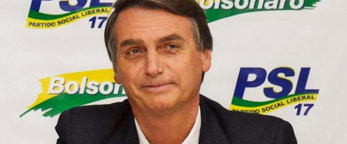 Permanência ou saída de Bolsonaro do PSL: o que está em jogo?