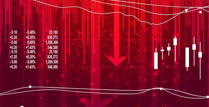 15 razões para esperar um novo ataque interno à economia do Brasil