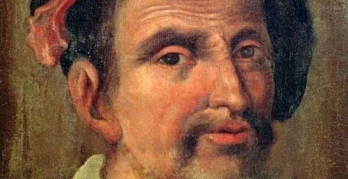 A incrível vida de Hernando, o filho bastardo de Cristóvão Colombo que é considerado 'percursor do Google'