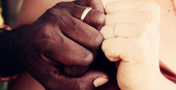 Brasil desenvolve um tipo particular de tecnologia: o racismo intelectual