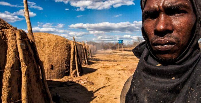 Negros são 82% dos resgatados do trabalho escravo no Brasil