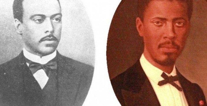 Conheça a história dos Irmãos Rebouças, os primeiros engenheiros negros do Brasil